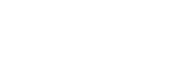 Kennedy Auctions